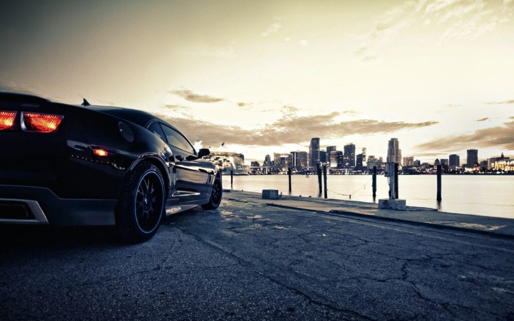 cityscapes_dock_cars_high_definition_chevrolet_camaro_ss_1680x1050_wallpaper_Wallpaper_1920x1200_www.wallmay.net