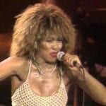Tina Turner - Simply The Best [Live in Barcelona] 1