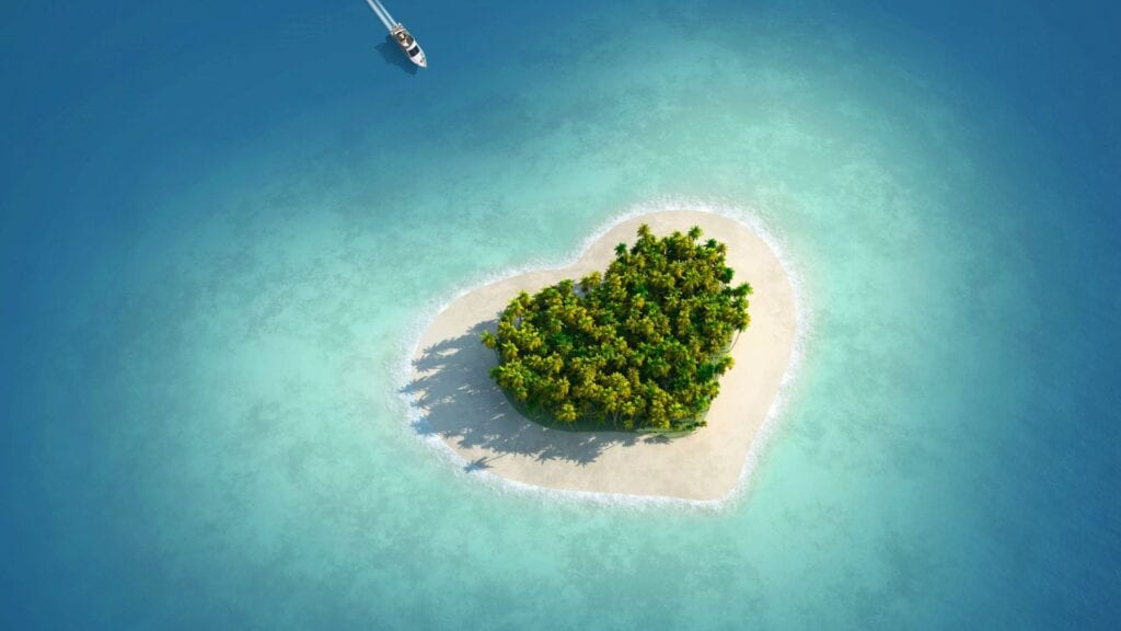 love-island-wallpaper