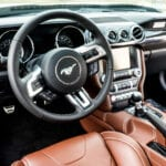 2015 Ford Mustang Galpin Rocket A 725 36
