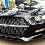 2015 Ford Mustang Galpin Rocket A 725 18