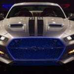 2015 Ford Mustang Galpin Rocket A 725 35