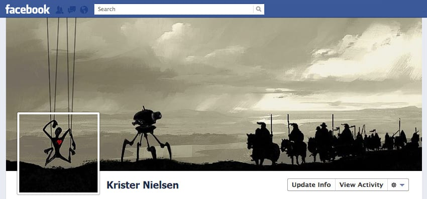 facebook-timeline-covers-27