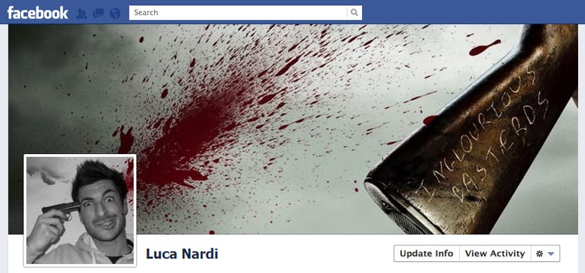 facebook-timeline-covers-46