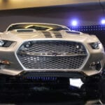 2015 Ford Mustang Galpin Rocket A 725 17