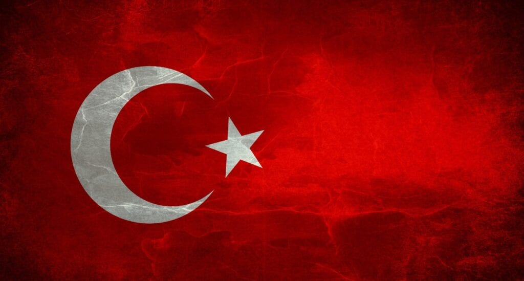 1turk_bayragi_wallpaper_3d_12-1