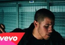 Nick Jonas - Levels
