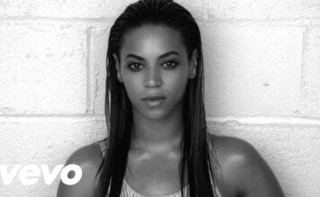 Beyoncé - If I Were A Boy 2