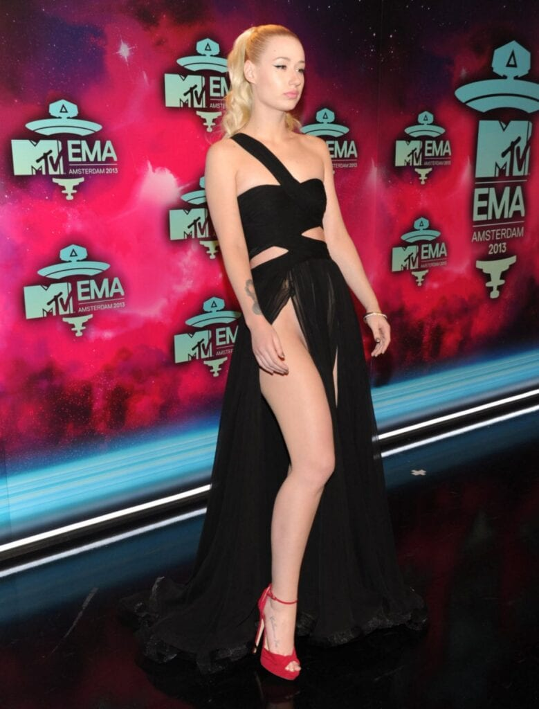 iggy-azalea-at-2013-mtv-ema-in-amsterdam_2