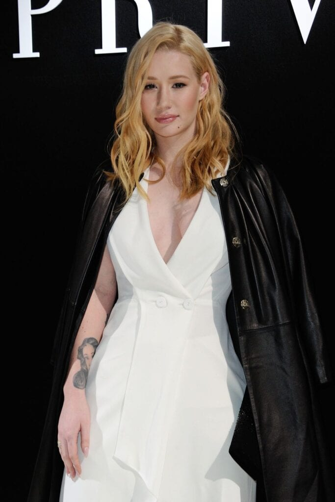 iggy-azalea-at-giorgio-armani-fashion-show-in-paris-01-26-2016_1