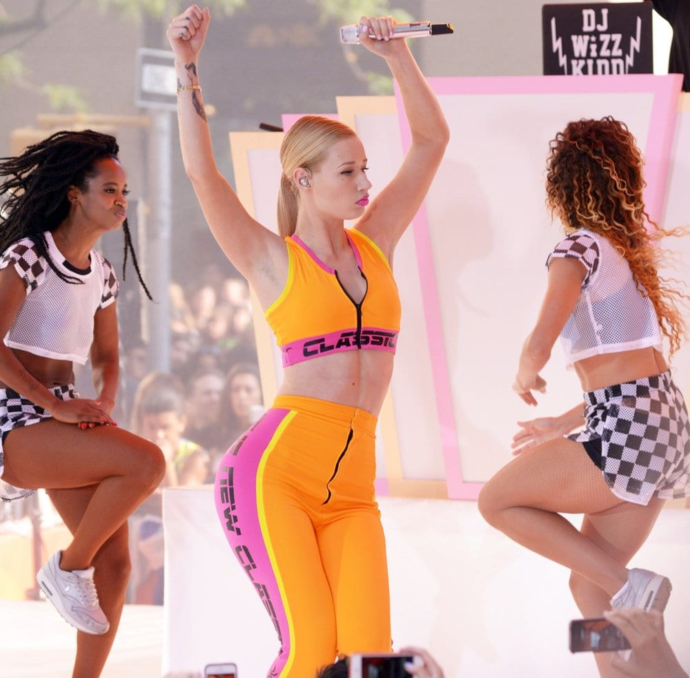iggy-azalea-performs-live-on-the-today-show-28