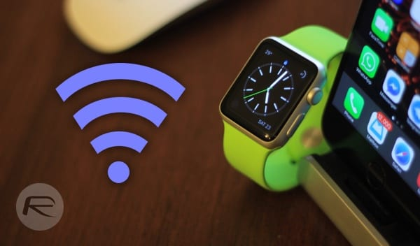 Apple-Watch-wifi-main