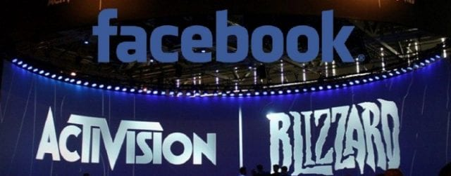 activision-blizzard-facebook-streaming-817x320-640x251