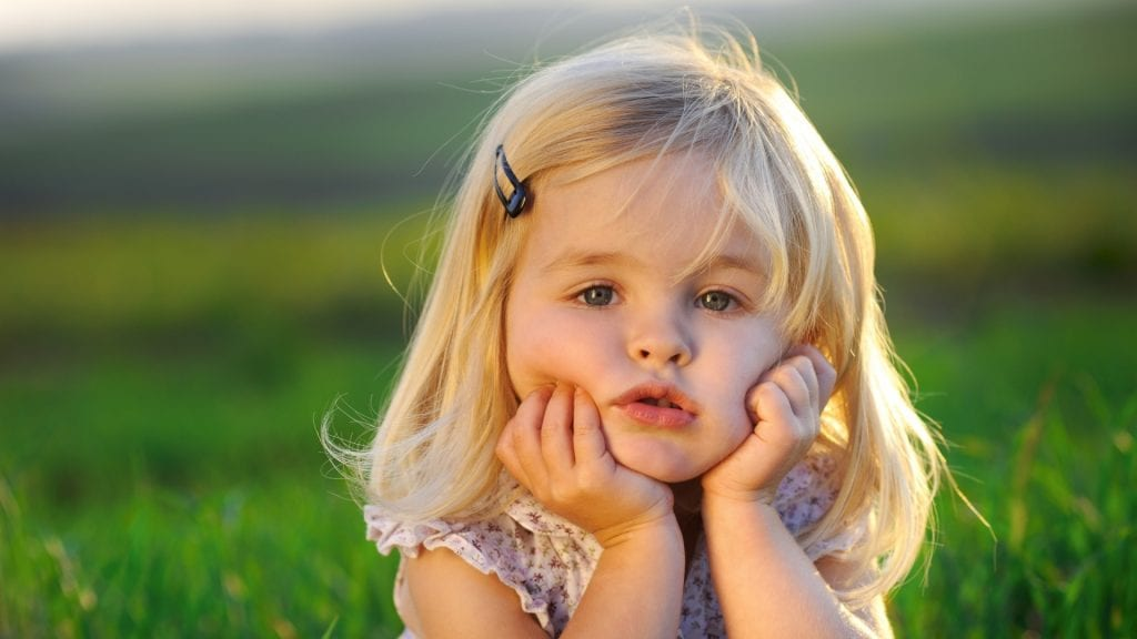 The Most Beautiful Children in the World | Beautiful Children …