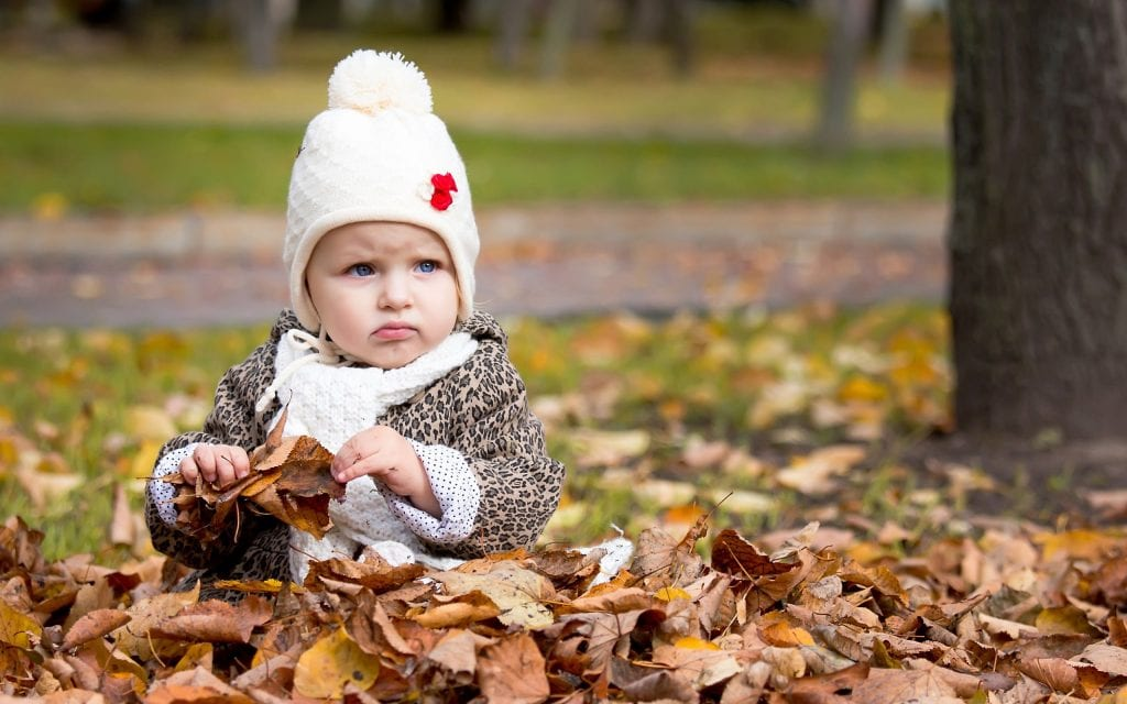 The Most Beautiful Children in the World   Pakistan News