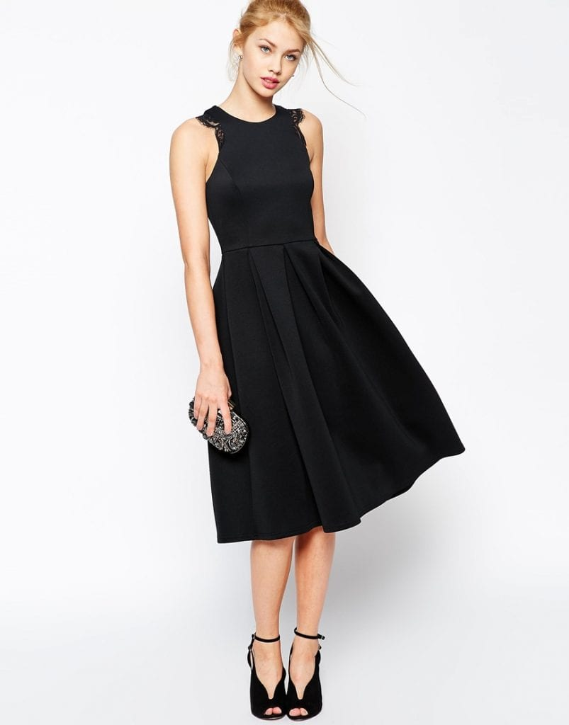 asos-black-lace-trim-prom-scuba-midi-dress-product-3-452773079-normal