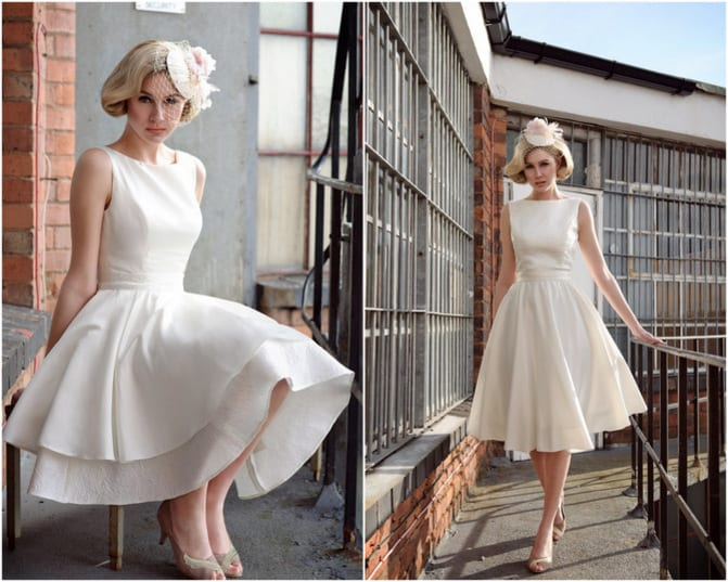 tea-length-wedding-dress-tobi-hannah-2