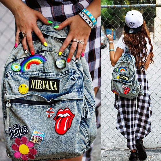 2506653_snapbacksnbackpacks