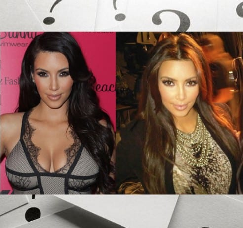 kim-kardashian-brown-black-light-hair-poll-492x461