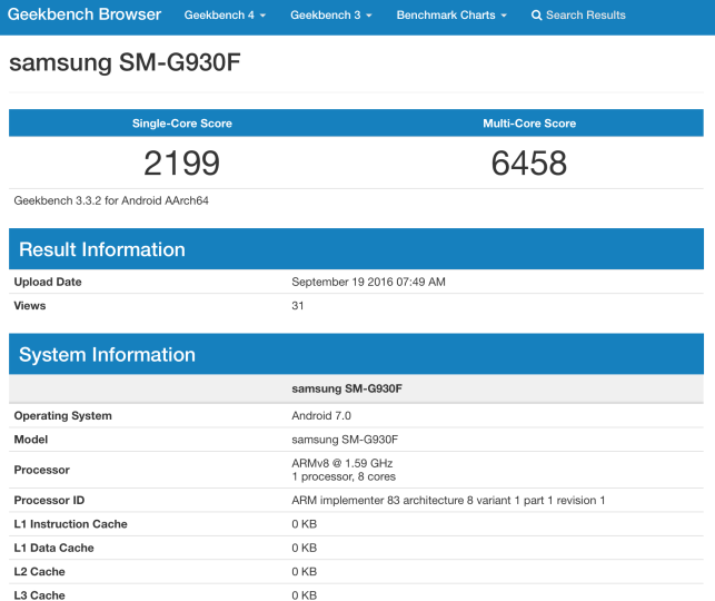 samsung-galaxy-s7-sm-g930f-android-70-nougat-geekbench-643x540-1474361371