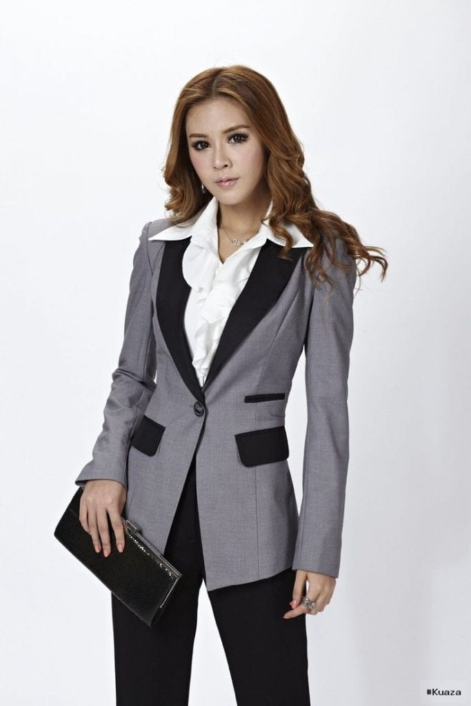 1000+ images about Ideas for Women on Pinterest   Ladies Suits …