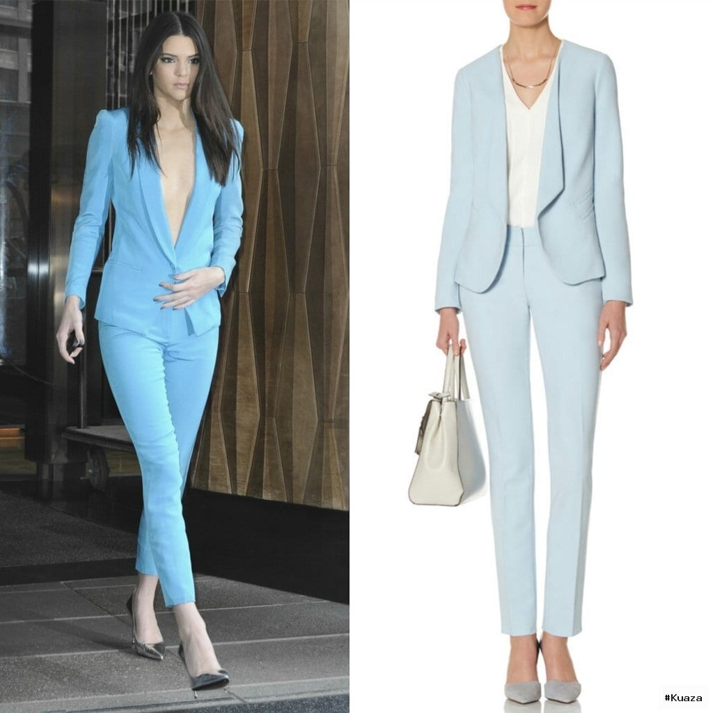 Tall-Suits-Women-Blue.jpg