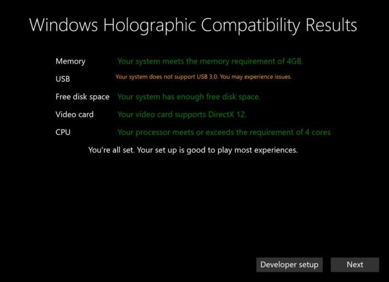 1479733353_windows-holographic-first-run-app_story