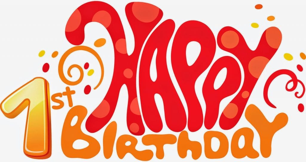happy-birthday-messages-dogum-gunun-kutlu-olsun-114
