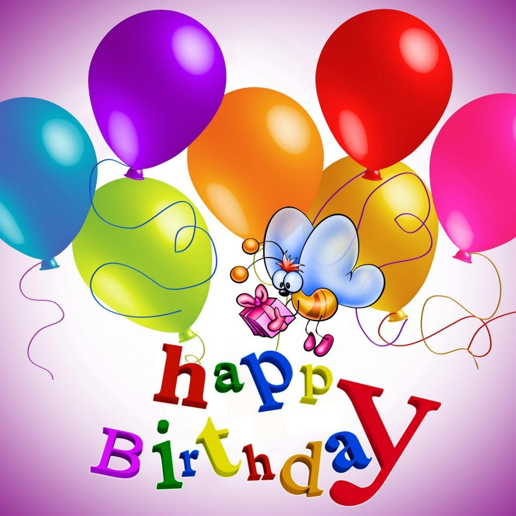 happy-birthday-messages-dogum-gunun-kutlu-olsun-118