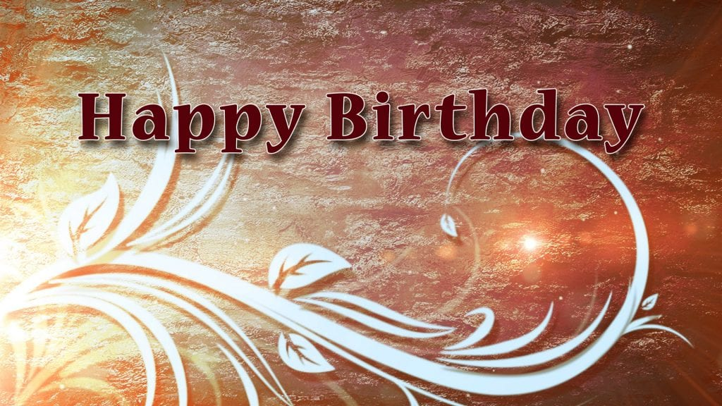 happy-birthday-messages-dogum-gunun-kutlu-olsun-125