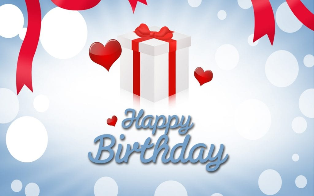 happy-birthday-messages-dogum-gunun-kutlu-olsun-134