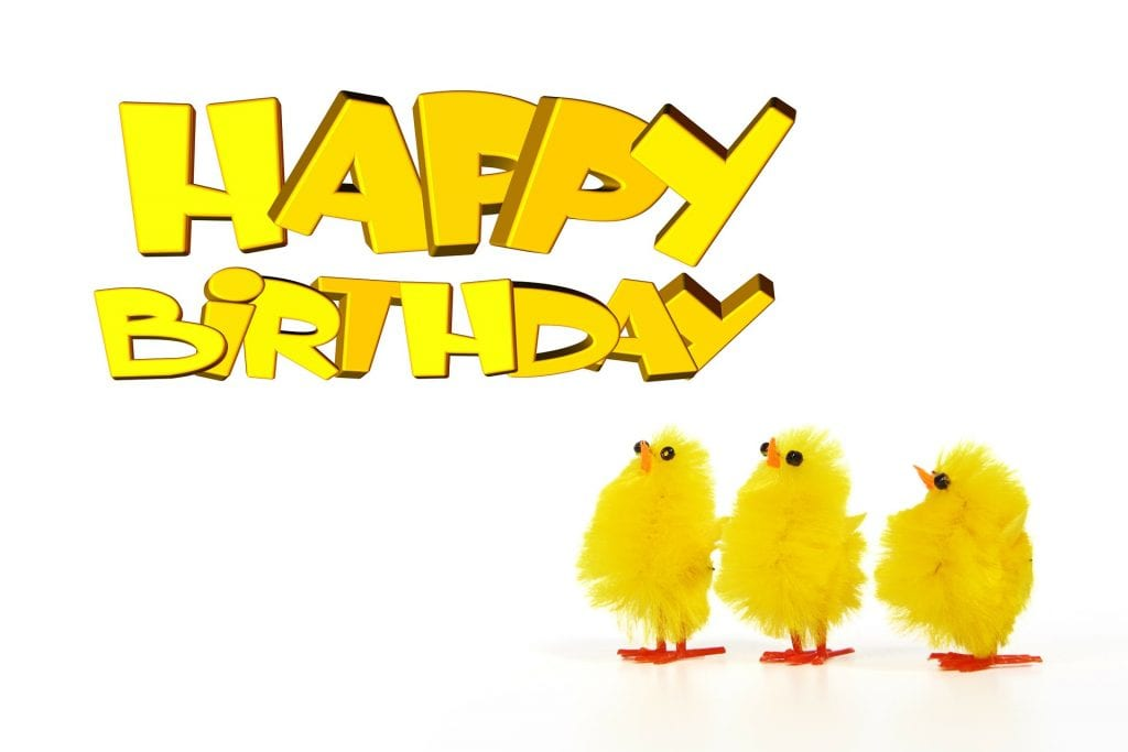 happy-birthday-messages-dogum-gunun-kutlu-olsun-135