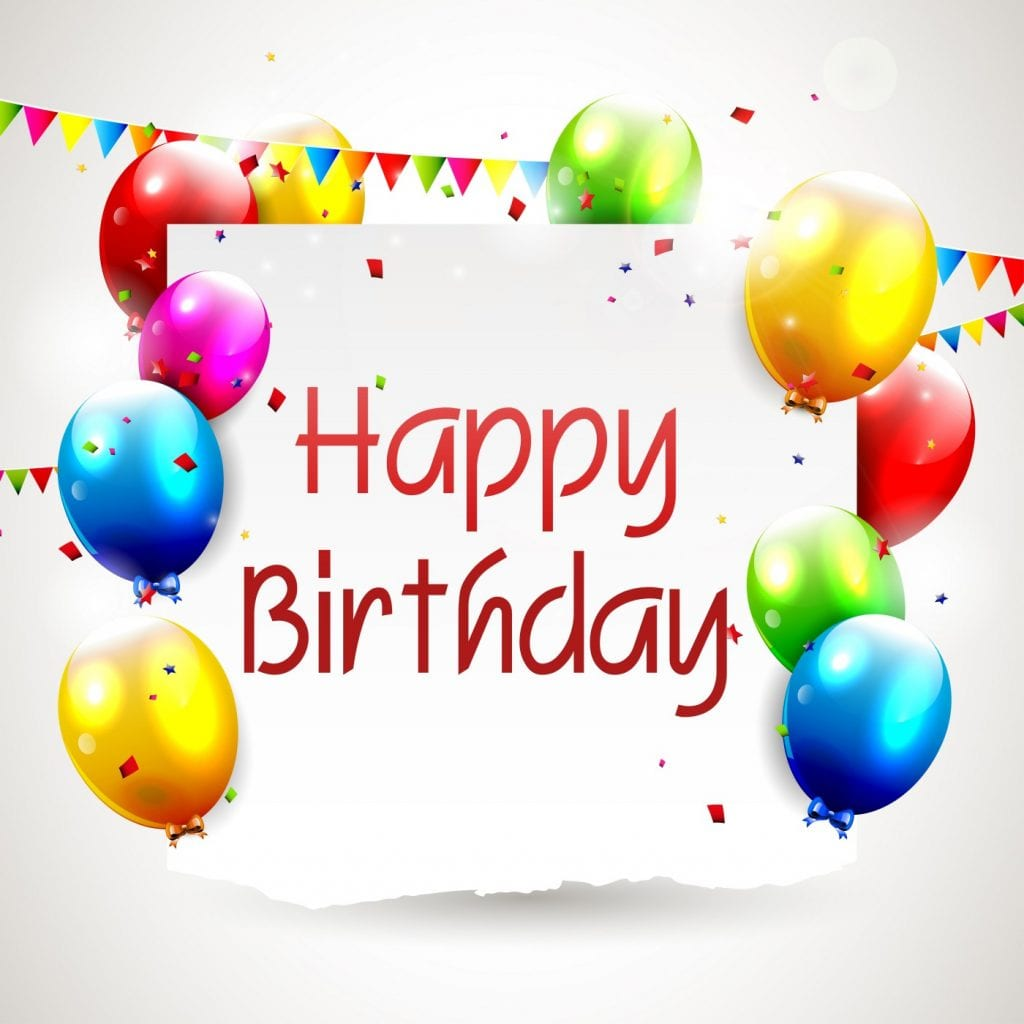 happy-birthday-messages-dogum-gunun-kutlu-olsun-15