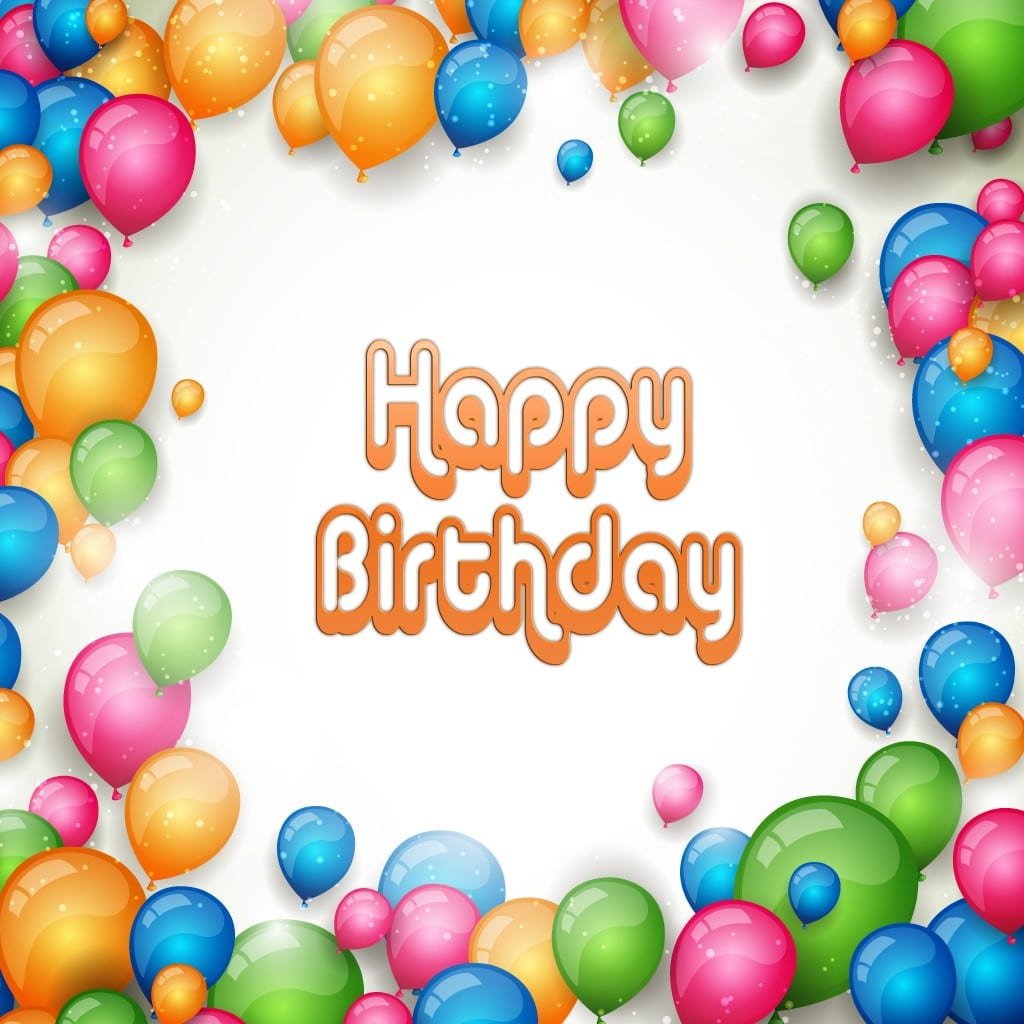 happy-birthday-messages-dogum-gunun-kutlu-olsun-19