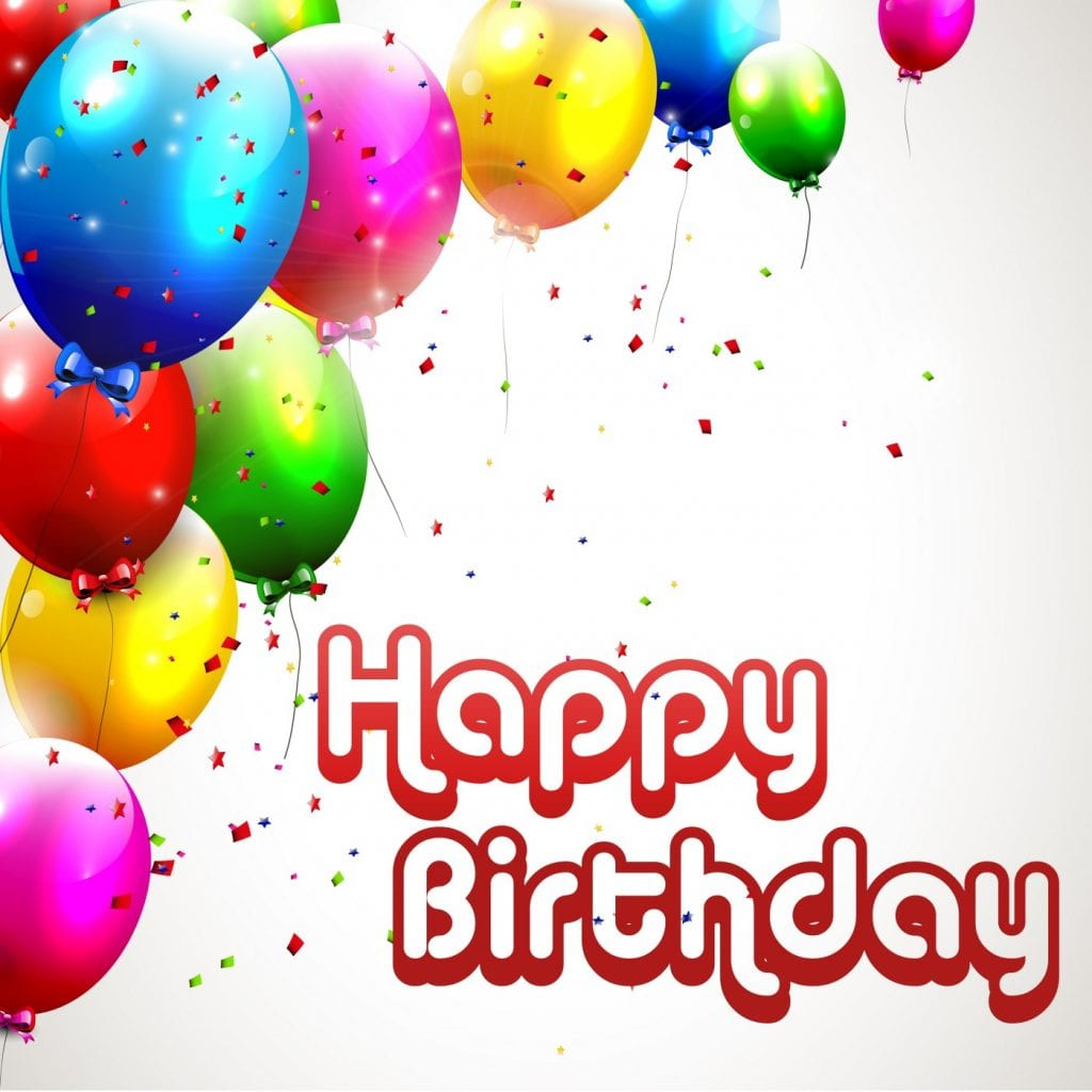happy-birthday-messages-dogum-gunun-kutlu-olsun-29