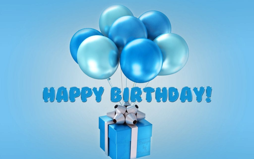 happy-birthday-messages-dogum-gunun-kutlu-olsun-3
