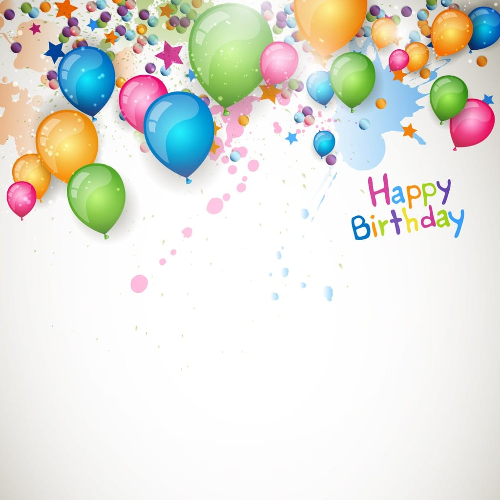 happy-birthday-messages-dogum-gunun-kutlu-olsun-35