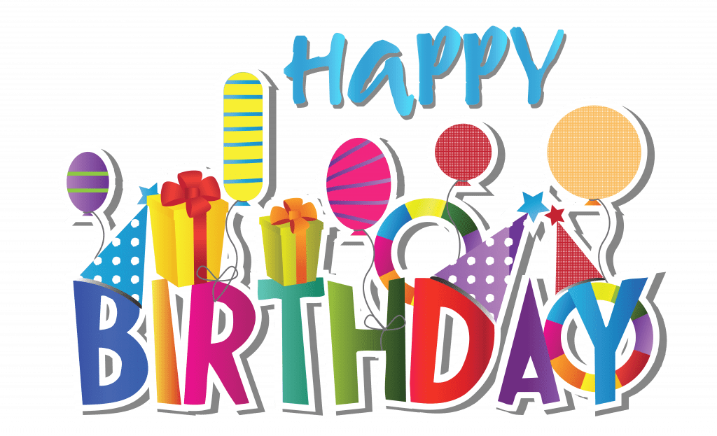 happy-birthday-messages-dogum-gunun-kutlu-olsun-4
