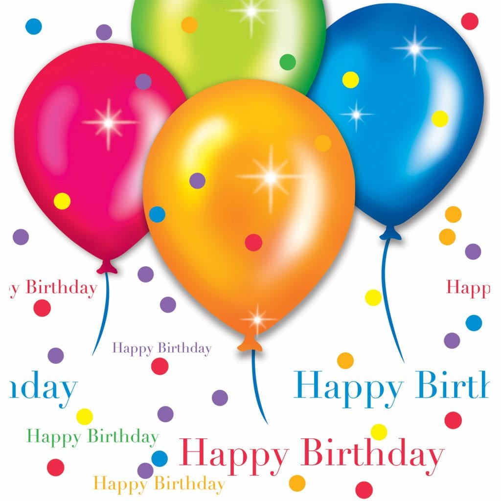 happy-birthday-messages-dogum-gunun-kutlu-olsun-5