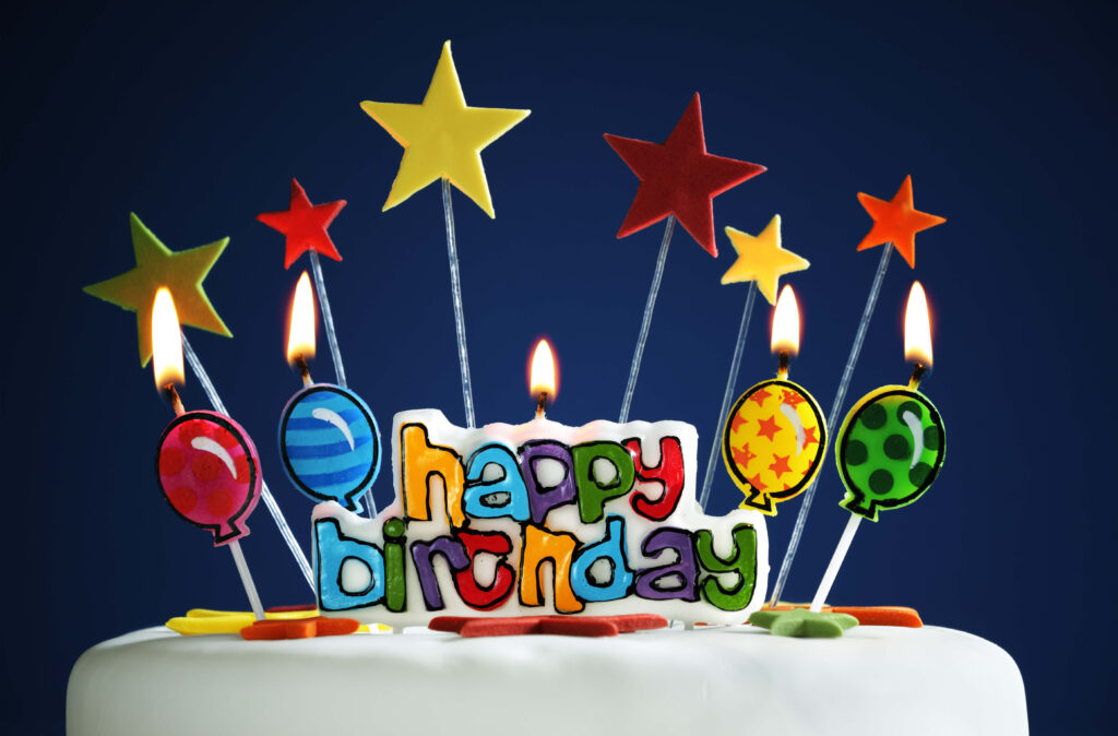 happy-birthday-messages-dogum-gunun-kutlu-olsun-63