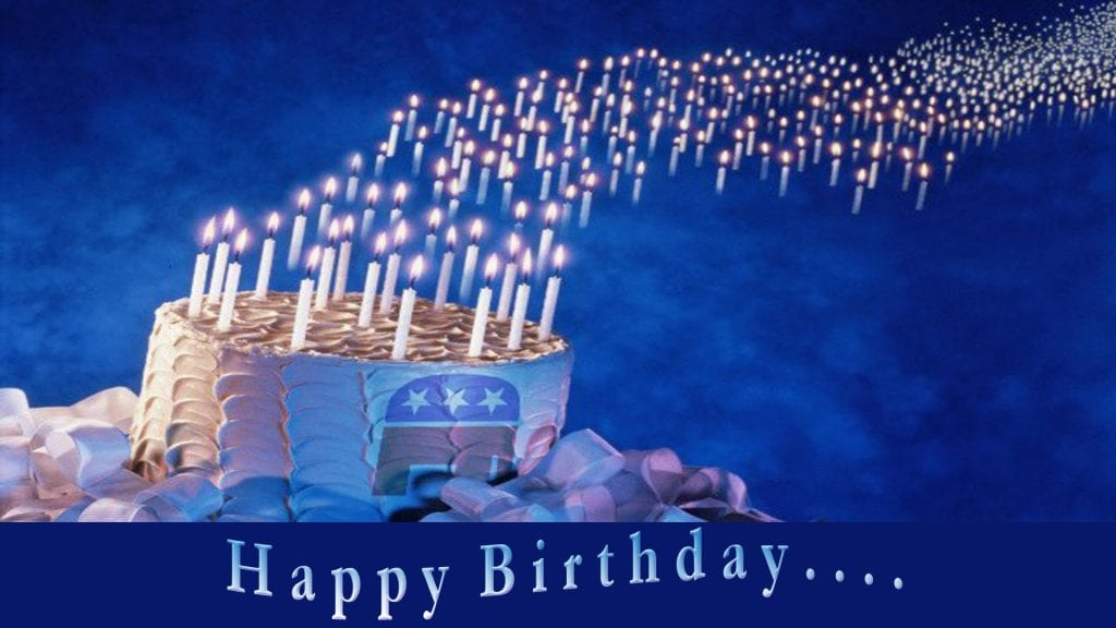 happy-birthday-messages-dogum-gunun-kutlu-olsun-66