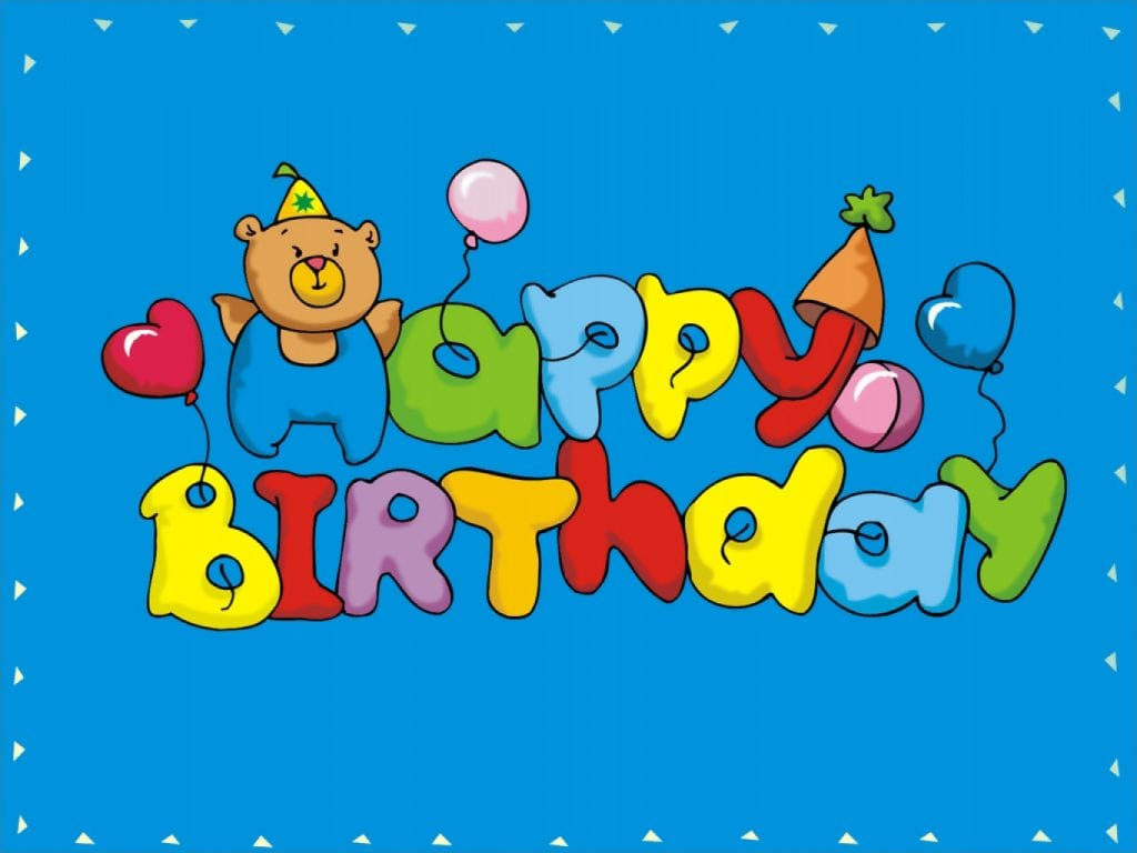happy-birthday-messages-dogum-gunun-kutlu-olsun-71