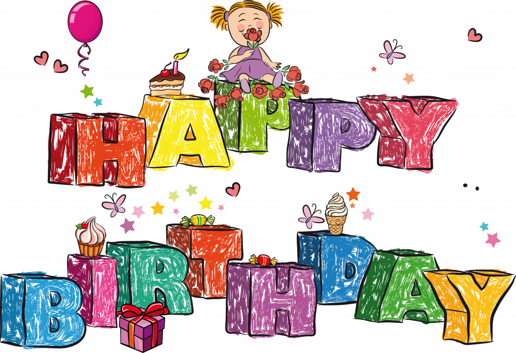 happy-birthday-messages-dogum-gunun-kutlu-olsun-72