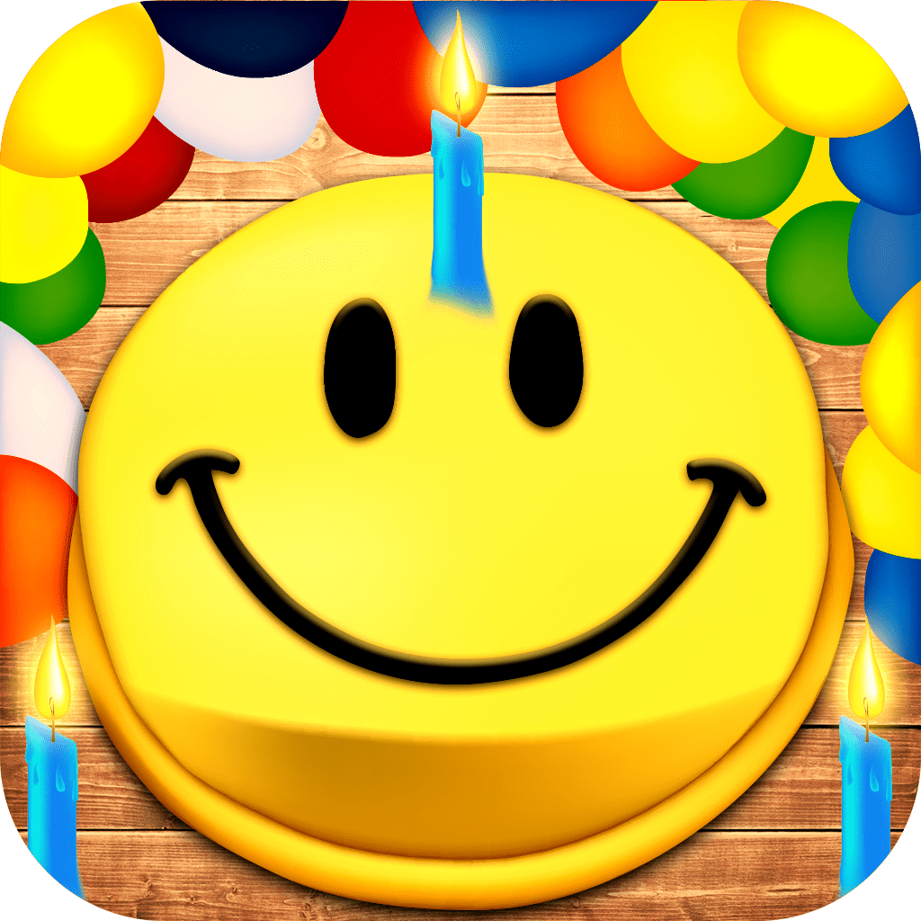 happy-birthday-messages-dogum-gunun-kutlu-olsun-78