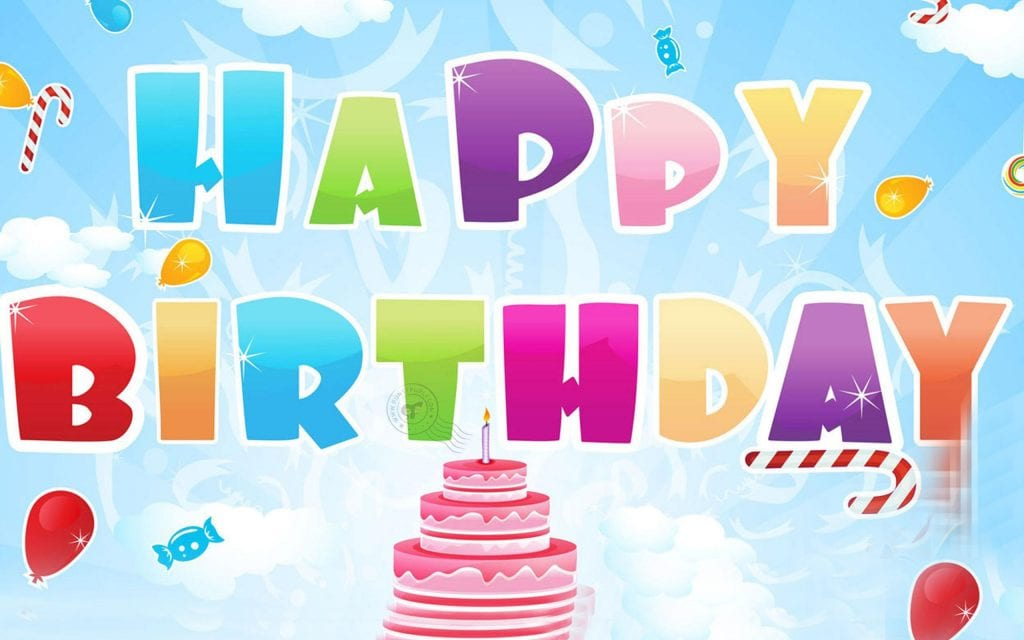 happy-birthday-messages-dogum-gunun-kutlu-olsun-79