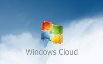 Windows 10 Cloud, Windows Insider Preview 15019 Sürümünde Gözüktü 1