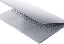 xiaomi mi notebook air 13 2