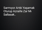 İsyankar Sözler – Android Apps on Google Play