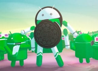 android oreo vpn