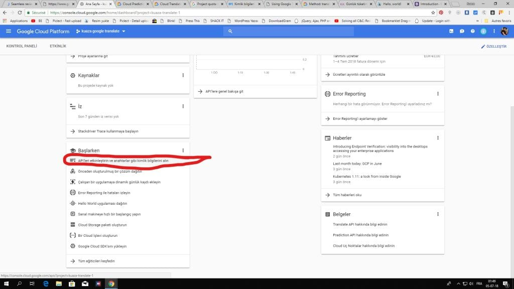 2018-07-05-3_LI-1024x576 Google cloud translate api kullanarak dil çeviri uygulamanızı oluşturun Jquery Öğretici makaleler  translate api script translate api jquery translate api html Google translate api Google cloud translate api Google cloud translate